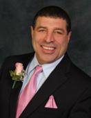 Joe Berardi