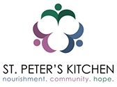 St Peters Kitchen