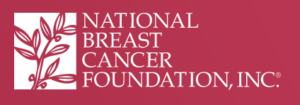National Breast Cancder Organization