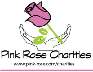 Pink Rose Charities